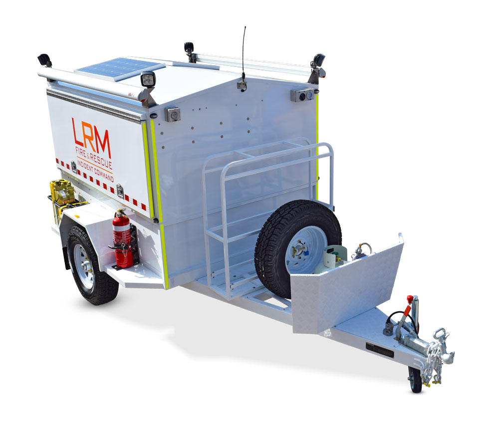 incident-management-trailer-fire-emergency