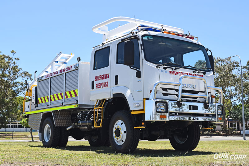 mining-emergency-fire-vehicle-quik-corp