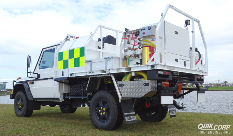 national-parks-queensland-fire-vehicle-quik-corp-fire-engineering
